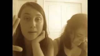 Lisa & Amanda's Teen Advice: Getting Over Crushes Thumbnail