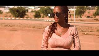Black Beatles Namibia Maturity  (Official Video)