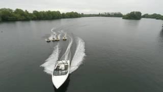 Hardwick Park Watersports