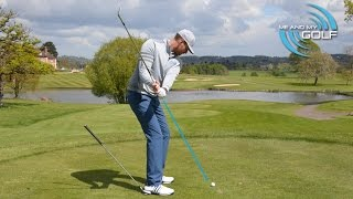 NAIL YOUR LONG IRONS | CONTROL YOUR WEDGES | ADVICE FOR YOUNG GOLFERS - Q&A