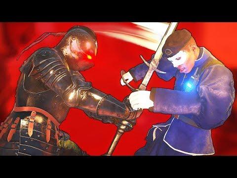 hitman the hentai knight hitman 2