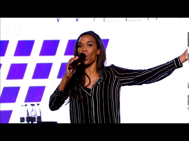 michelle-williams-say-yes-live-church-2017-hd-michellewilliamsbrasil