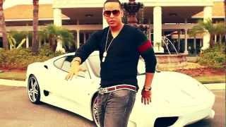 Nova y Jory - Aprovecha (feat. Daddy Yankee)