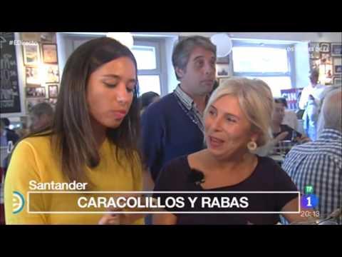 Santander de Tapas El Solorzano, Casa Lita y La Mar