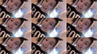 I Like U Too Alex Angelo Fan Video