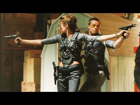 New Action Movies 2019 Full Movie English - Best Sci Fi Movie 2019 Full Length