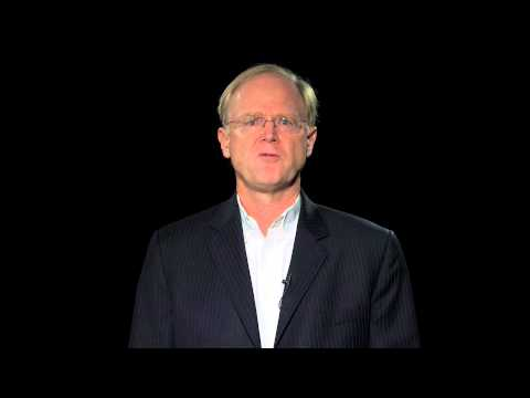 William Fisher, CopyrightX: Lecture 8.2, The Right to Distribute, Perform, & Display: Performances