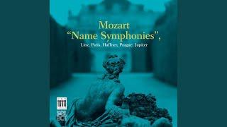 """Symphony No. 31 in D Major, K. 297 """"Paris"""": I. Allegro assai"""