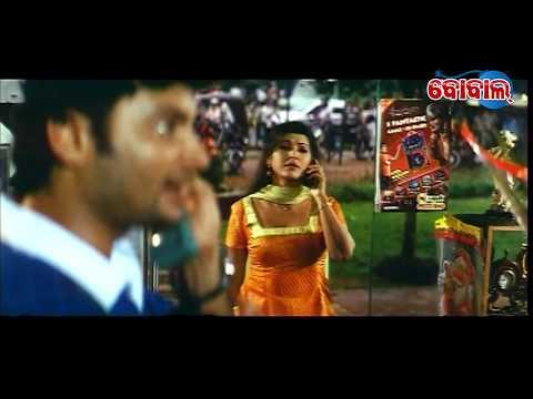 BOBAL COMEDY -Mo Pakhaku Jhiara Phone || NEIJARE MEGHA MATE
