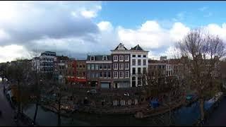 Gambar cover Utrecht Airbnb