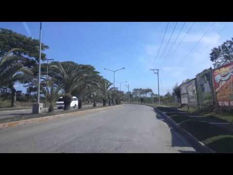 Sotogrande Condotel, Davao City..