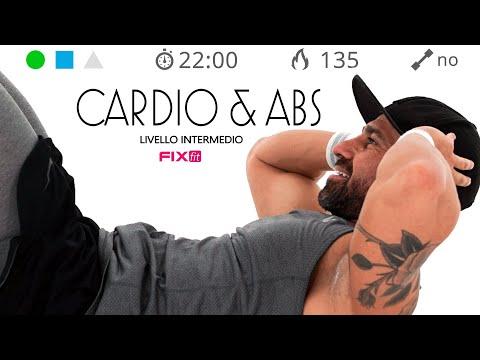 esercizi-cardio-abs-per-perdere-peso:-esercizi-per-dimagrire-la-pancia