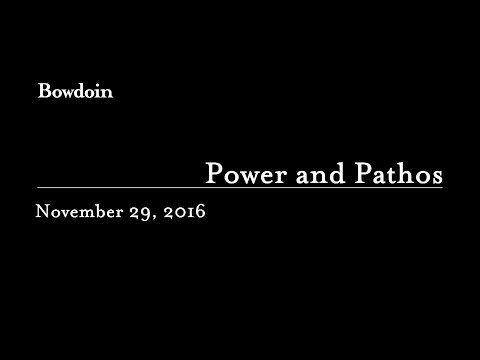"Jens Daehner: ""Power and Pathos: Bronze Sculptures of the Hellenistic World"""