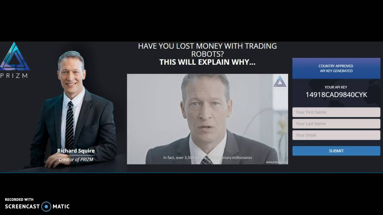 How to do intraday trading in options youtube