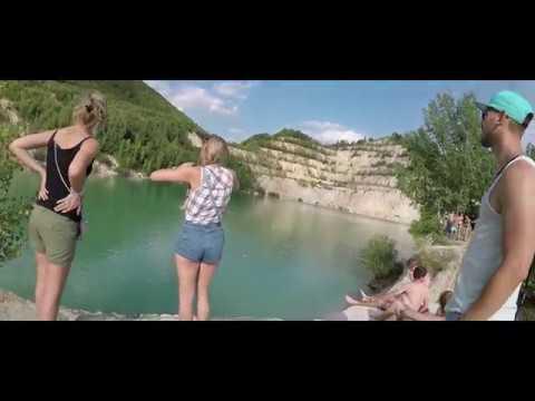 Slovakia Summer 2017 export 2