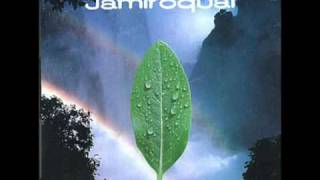 Jamiroquai - Morning Glory (Instrumental HD)