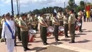 Festa della Repubblica a Messina