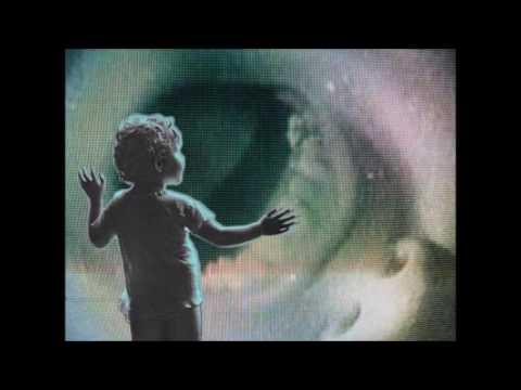 Tuff City Kids - Tell Me (Joe Goddard Remix)