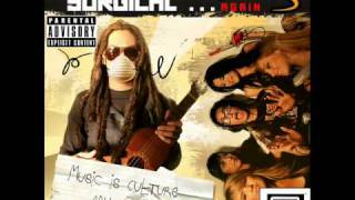 Un Ser Rasta Surgical Feat Selector Cocoman.mp3