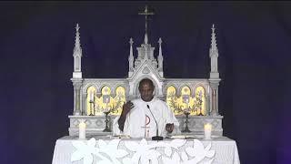 Messe Du Dimanche 6 Juin 2021