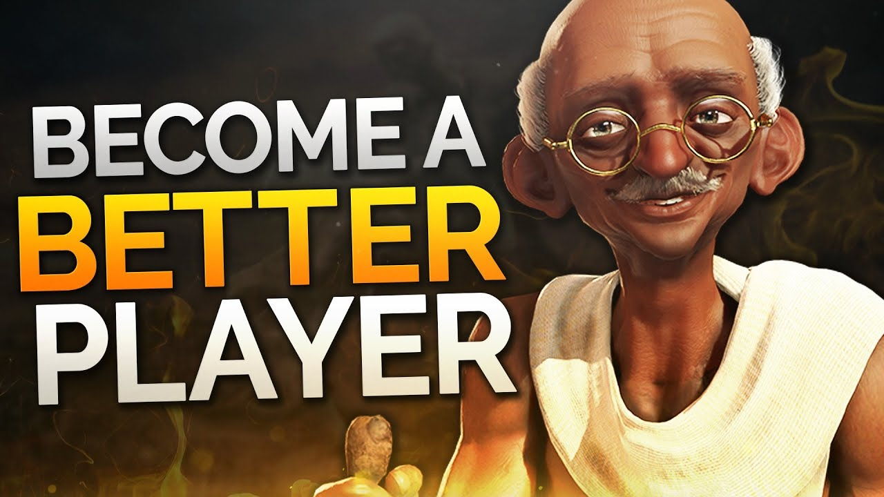 Civilization 6 Tips and Tricks - How To Become A Better Player |  Civilopedia Guides