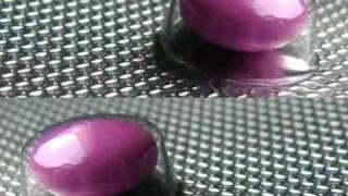 Pilule - Saez