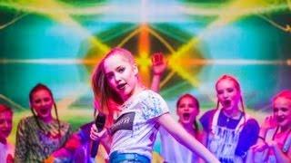 Open Kids ft. NEBO5 - Поколение Танцы