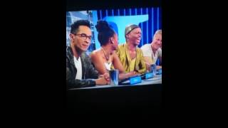 THIS HAS TO BE THE FUNNIEST AUDITION VIDEO EVER (DISRESPECTFUL JUDGES)