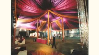 Cheap Wedding Decoration Ideas New