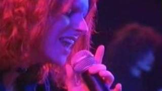 Chandeen - Before Sunrise (live)