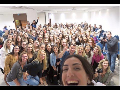 4º Encontro Fofoca de Mãe - Porto Alegre - Maio/17