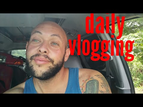 How to be a daily vlogger on youtube