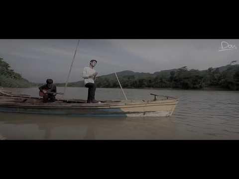 Dion Agungs - Bengawan Solo ( Cover )