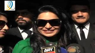 Dunya News - Meera had proposed Imran Khan to marry her earlier which he didn't take seriously