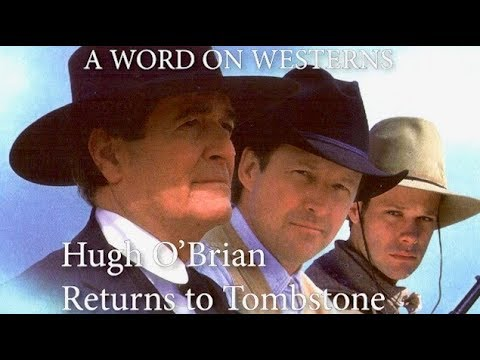 You Cant Carry A Gun in Town from the Movie Tombst from YouTube · Duration:  35 seconds