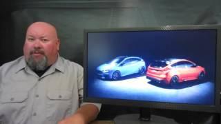 Subaru BRZ STI? Honda Civic Type R Pricing? Ford Focus RS Limited Edition.