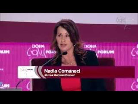 Doha GOALS 2014: Debate: Sport for the Masses