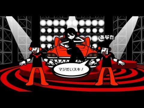 [60 FPS] RHF (Custom Remix) - Invader Invader (インベーダーインベーダー) ~ Kyrary Pamyu Pamyu