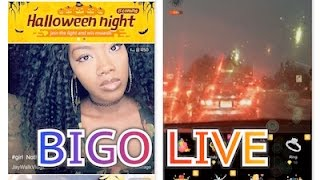 BIGO LIVE Video App Review Mp3