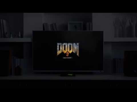 Doom 3 : BFG Edition - Apps on Google Play