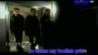 Westlife--Can