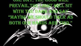 DJ Preach - Oxygen (Original Edit)