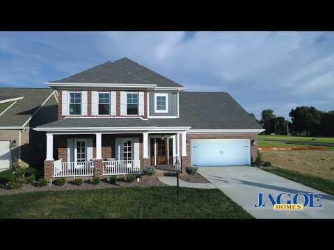 Vanderbilt Craftsman C | Brookfield | Owensboro, KY