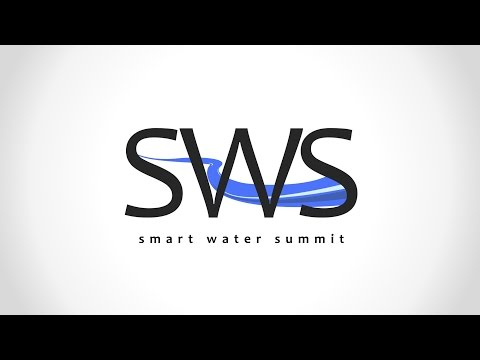 "SWS16 - Jason Bethke - ""Innovative Ways to Fund the Smart Grid for Water"""