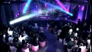 Fernanda Brum   Cura-me Ao Vivo 2009 DVD COMPLETO