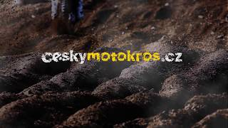 Kalendář MM ČR motokrosu 2018