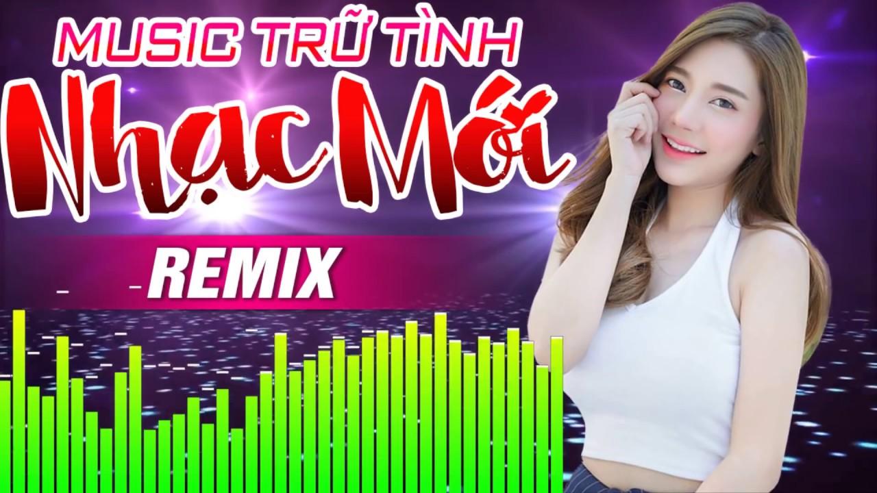LK Nhạc Sống Trữ Tình Remix 2020 | LK Bolero Remix Vạn Người Mê | Tuyệt Đỉnh Nhạc Sàn Bolero Remix