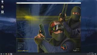 *NEW* How to download Counter-Strike 1.6 (2020)