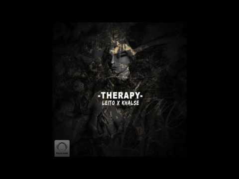 "Behzad Leito & Sepehr Khalse Ft Alireza JJ & Siavash Rad - ""Tirip"" OFFICIAL AUDIO"