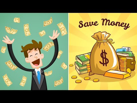 cum să câștigi bani pe bursa financiară